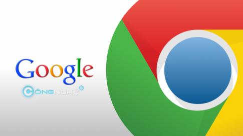 """Làm sao để mở lại hàng chục tab """"lỡ tay"""" xóa của Google Chrome"""