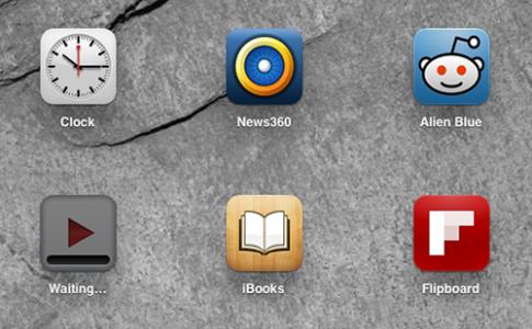 """Xử lý tình huống """"kẹt app""""khi cài đặt từ AppStore"""