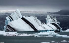 10 hiện tượng kỳ lạ trên đại dương