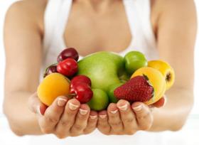5 ngộ nhận phá hỏng kế hoạch giảm cân