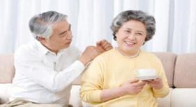 6 nguyên tắc vàng cho sức khỏe người cao tuổi.