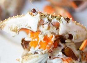 8 cấm kỵ khi ăn hải sản vào mùa hè