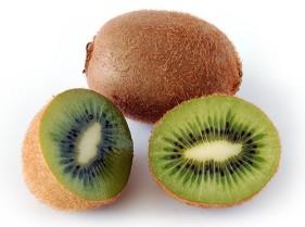 9 trái cây 'ăn là đẹp'