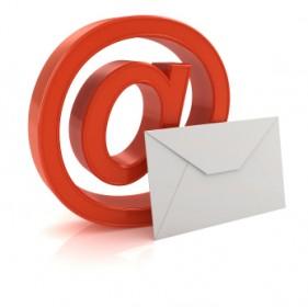 A Web Design Làm thế nào để chọn được phần mềm Email Marketing tốt?