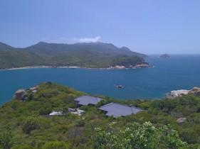 Amanresorts ra mắt khu nghỉ dưỡng mới tại Việt Nam.