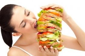 Ăn như thế nào để tăng cân