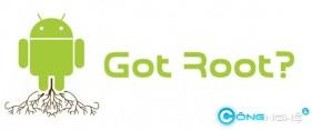 Android: sau khi Root máy bạn nên cài những phần mềm gì?