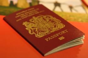 Anh mở rộng dịch vụ cấp visa khẩn cho người Việt