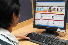 Bán lẻ trực tuyến Việt Nam còn nhiều trở ngại