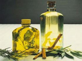 Chế độ ăn giàu dầu oliu giúp bảo vệ xương