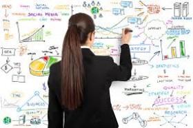 Chiến lược Marketing cho năm 2014
