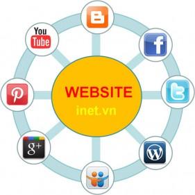 Cơ hội nghề nghiệp Marketing online 2014