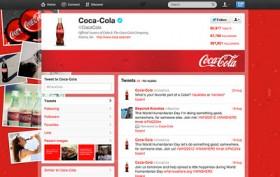 Content Marketing và bài học của Coca Cola