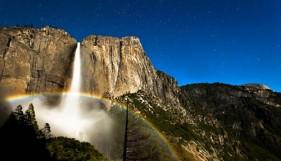Điểm danh những hiện tượng thiên nhiên kì thú