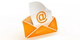 """Email marketing – Tuyệt chiêu """"Chờ Sung Rụng""""! Đừng coi thường!"""