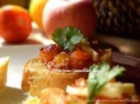 Giới thiệu bữa ăn truyền thống của người Ý