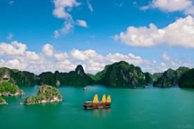 Kinh nghiem du lich bui Ha Long