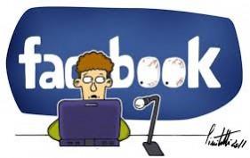 Làm gì để có một chiến lược Facebook Marketing hiệu quả nhất