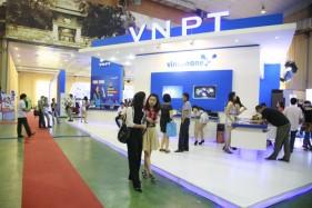 Mobifone chính thức tách khỏi VNPT