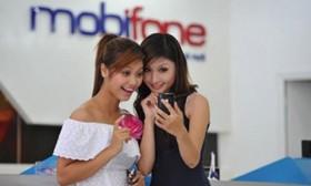 'Mobifone đáng giá khoảng 3,4 tỷ USD'