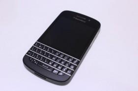 Một số lỗi thường gặp và cách khắc phục khi sử dụng BlackBerry Q10