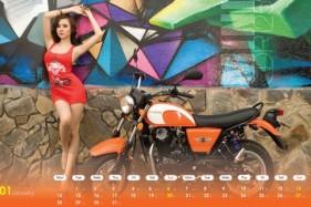 Những người đẹp Việt nóng bỏng nhất 2012