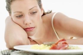 Những quan niệm sai lầm khi giảm cân.