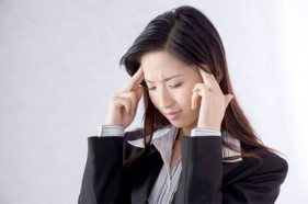 Những thực phẩm nên ăn khi bị đau đầu