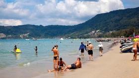 Phuket, thiên đường hoàn hảo cho khách du lịch