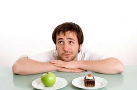 Quý ông có cần thuốc giảm cân?.