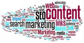 Top 7 xu hướng tiếp thị trực tuyến sẽ thống trị năm 2014