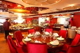 Ưu đãi hấp dẫn tại Nhà hàng Ngọc Mai & Akari.