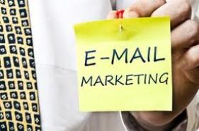 Y A Web Design Làm sao để giảm tỷ lệ email marketing gửi đi bị hỏng?