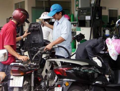 10 cách tiết kiệm xăng hiệu quả cho xe của bạn