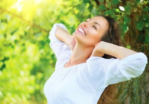 10 điều để hạnh phúc hơn mỗi ngày mà chúng ta nên làm