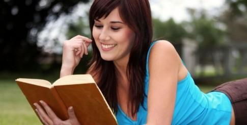 10 lời khuyên quý giá cho phụ nữ tuổi 30