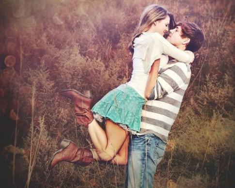 10 nguyên tắc cần nhớ nếu bạn muốn có một tình yêu lâu bền