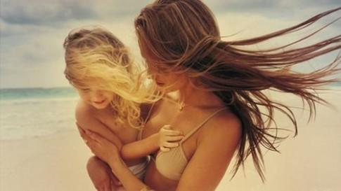 26 lời khuyên giá trị mẹ dành cho con gái