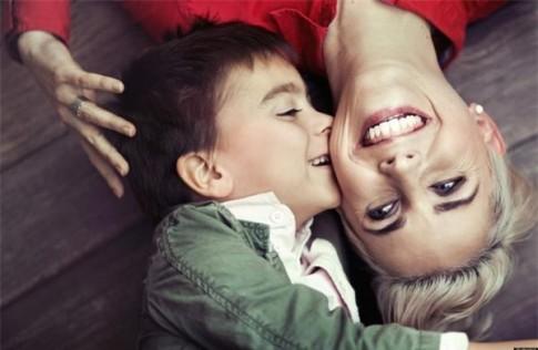 5 gợi ý giúp mẹ đơn thân có cuộc sống dễ chịu hơn