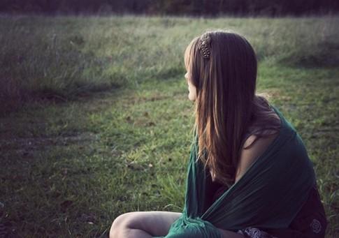 6 lý do vì sao bạn nên biết ơn người cũ