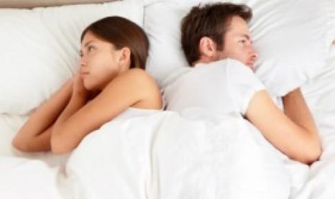 8 điều phụ nữ không biết về nam giới và sex
