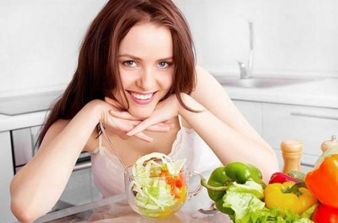 Ăn ở bẩn sống lâu: khoa học đã chứng minh điều đó