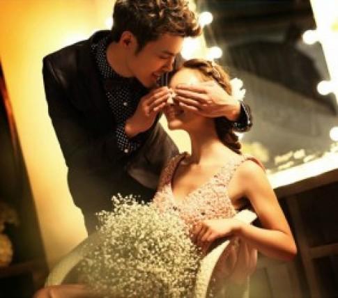 Bị nguyền rủa vì cưới vợ của bạn thân