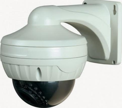 Cách cài đặt camera vantech và các camera khác