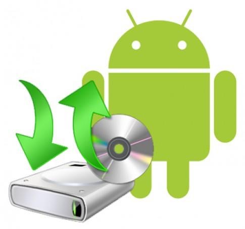 Cách chuyển các ứng dụng trên điện thoại Android vào thẻ nhớ SD
