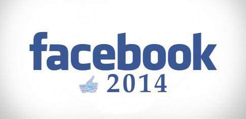Cách vào Facebook bằng file hosts mới nhất 2014