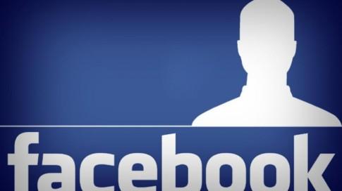 Cách vào Facebook mới nhất 2014 cập nhật cho các ngày 18,19,20/05 đơn giản chỉ mất 30s