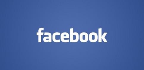 Cách vào Facebook mới nhất 2014 (VNPT, FPT, Viettel)