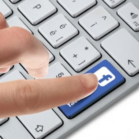 Cách vào Facebook tháng 4/2014 cập nhật file hosts mới nhất