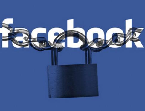 Cách vào Facebook tháng 6/2014 tổng hợp mới nhất và thành công 100%